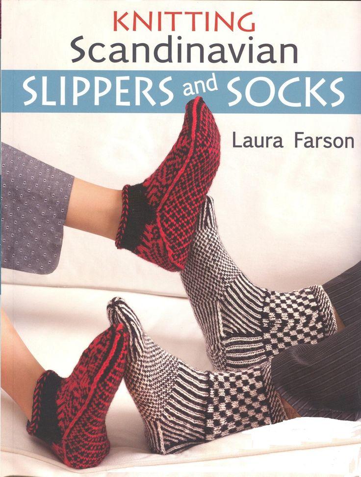 Knitting_Scandinavian_slippers_and_socks_LauraFarson_001.jpg
