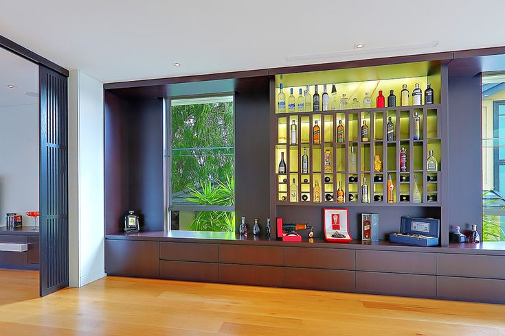 Liquor Cabinet With Lock: 25+ Best Ideas About Locking Liquor Cabinet On Pinterest