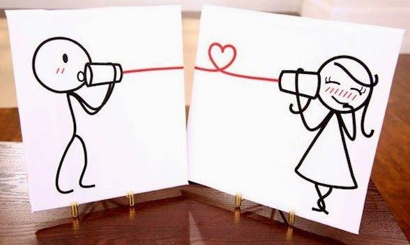 Hubungan jarak jauh atau LDR, merupakan tantangan bagian setiap pasangan yang menjalaninya, tapi jangan takut untuk anda yang pacaran jarak jauh atau LDR, karena dengan pacaran jarak jauh, kita bisa melihat seberapa kuatkah cinta yang kita miliki untuk mempertahankannya dengan orang yang kita sayang.