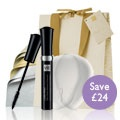 Wedding Essential Set £13 (save £24)