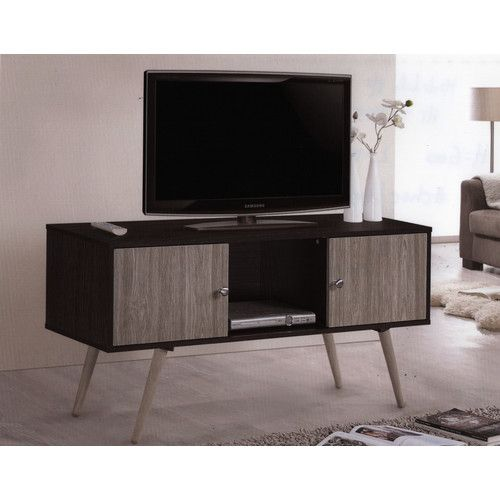 Found it at Wayfair - Park View TV Stand
