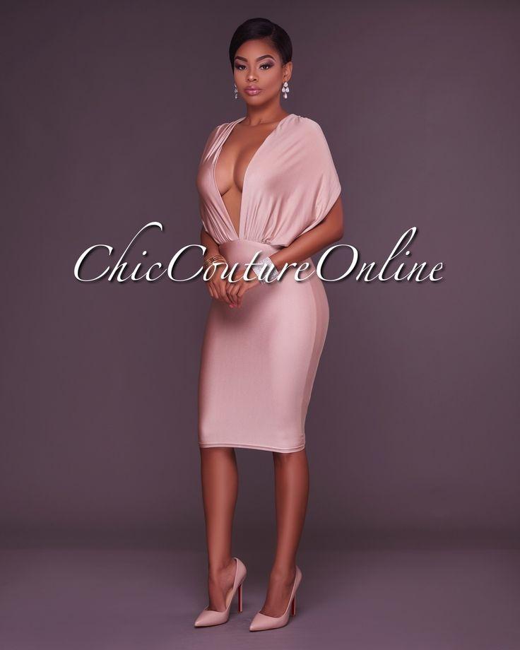 Mejores 439 imágenes de Ana\'s dresses en Pinterest | Vestido de ...