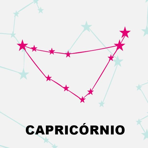 Confira aqui as previsões para o signo de Capricórnio, do dia 6 até 12 de fevereiro - https://pensabrasil.com/confira-aqui-as-previsoes-para-o-signo-de-capricornio-do-dia-6-ate-12-de-fevereiro/