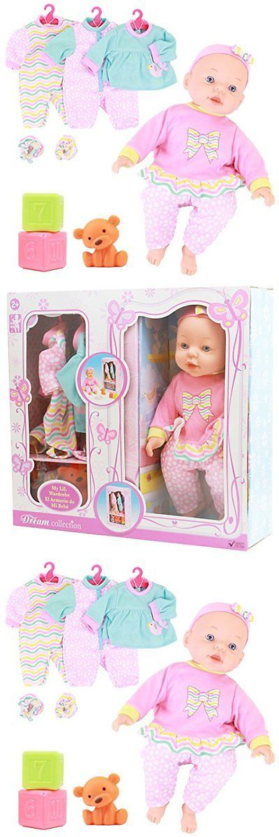 Hannah Montana 158763: 14 Doll With 3 Extra Outfit And Accessories -> BUY IT NOW ONLY: $37.04 on eBay!