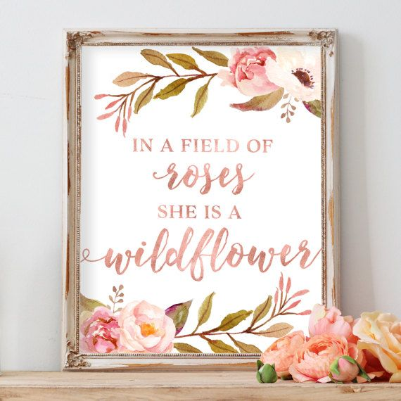 Girls Wall Art best 25+ girl wall art ideas on pinterest | gold wall art, girl