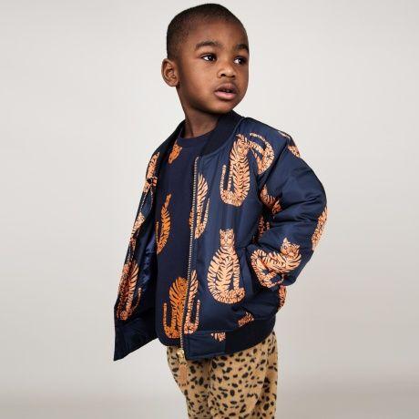 First Look Mini Rodini Aw14 Kids Outfits Kids Fashion
