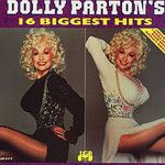 Dolly Parton, 16 Biggest Hits