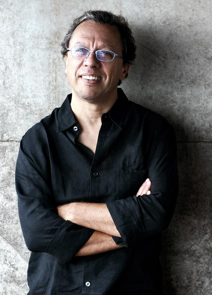 Mário Laginha is a piano player and composer, and one of the most creative contemporary Portuguese jazz musicians. Mostly recognized for his recurrent collaborations with fellow Portuguese jazz singer Maria João, with whom he recorded over a dozen discs and toured Portugal and Europe several times.