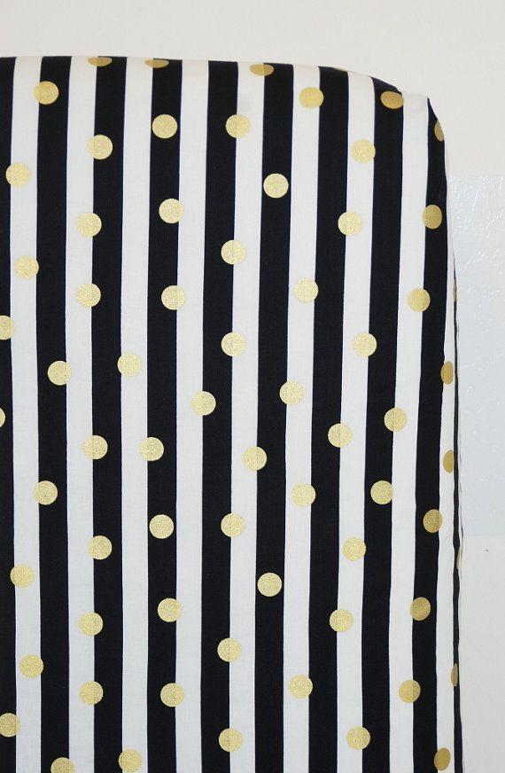 25 Best Ideas About Gold Polka Dots On Pinterest
