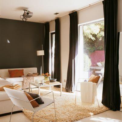 braune badezimmer fliesen ~ moderne inspiration innenarchitektur ... - Wohnungseinrichtung Beige