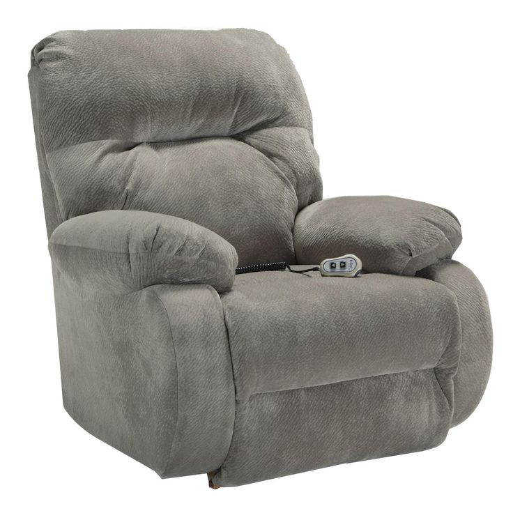 Dobson E Saver Recliner By Best Home Furnishings