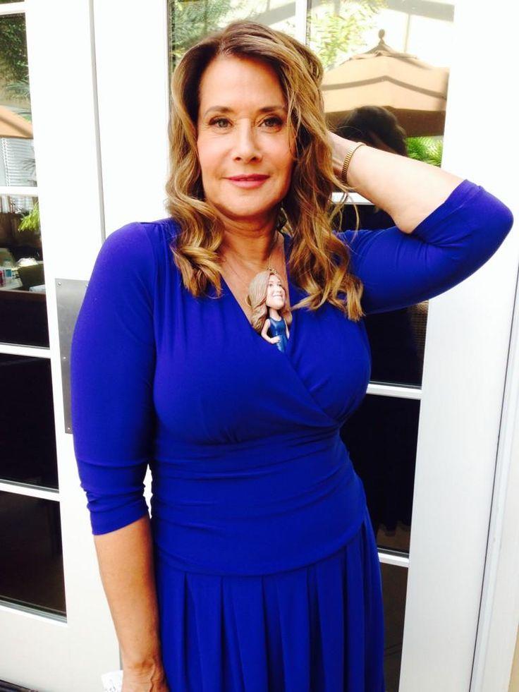 Lorraine Bracco nude (55 fotos) Paparazzi, Facebook, panties