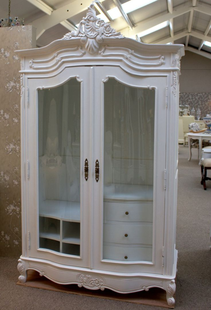 best  clothing armoire ideas on pinterest  amoire storage  - fw armoire with shoe rack and internal drawers
