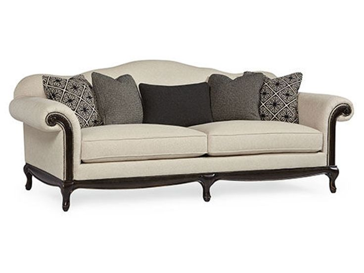 Elegant Looking Bernhardt Sofa Collection Enchanting