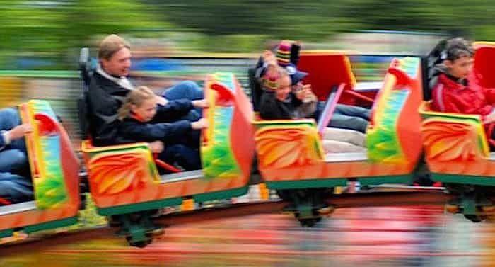 Freizeitpark Tolk Schau Gutschein 2 Fur 1 Coupon Ticket Mit Rabatt Freizeitpark Tolk Schau Heide Park