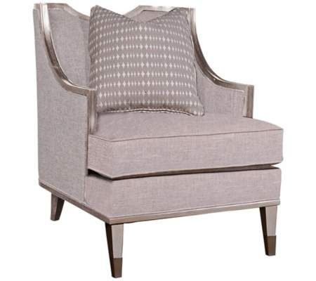 Swoop arm chair with neutrally hued upholstery and tapering wood legs   Product  ChairConstruction Material  Wood and chenille Color  SandFeatures   Tapered. 140 best Sit  Stay  images on Pinterest   Joss and main  Accent