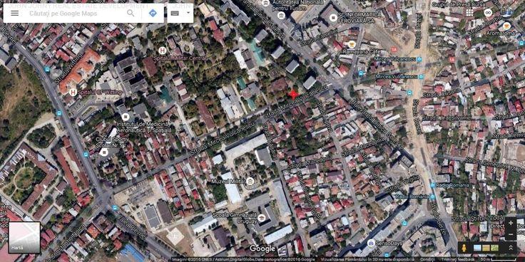 Vanzare Apartament 3 camere Gara de Nord 106.000 Euro - 864051 | JOHN JOHNY REAL ESTATE DEVELOPMENT