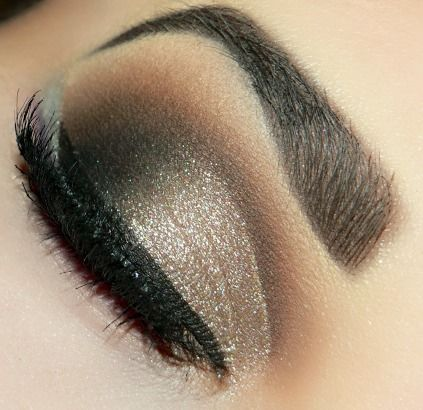 Preppy Sinner https://www.makeupbee.com/look.php?look_id=86020