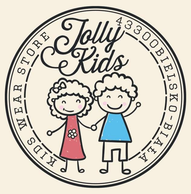 Jollykids  https://www.facebook.com/pages/Jollykids/1610205462554474?ref=hl