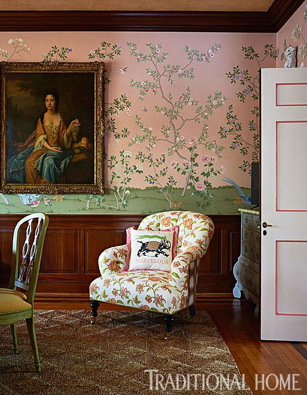 175 Best Images About Gorgeous Wallpapers On Pinterest