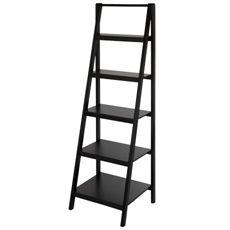 Ladder Storage Unit M 3 | Freedom Furniture and Homewares