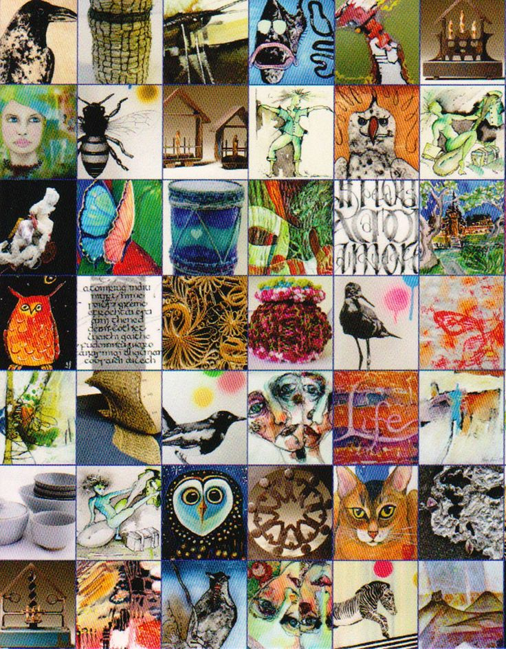 invitation for art exhibition - Szukaj w Google