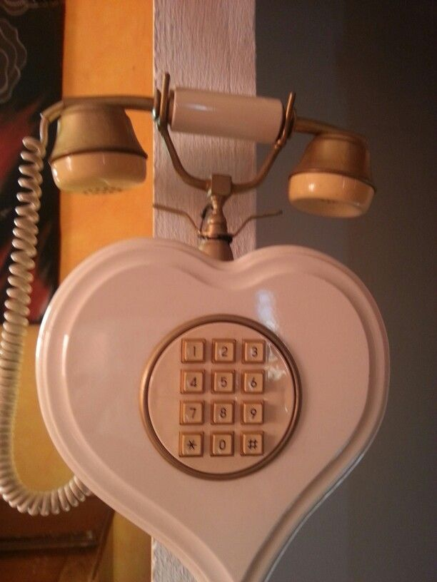 Telefono 004