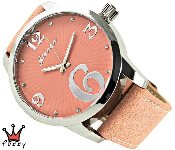 Ρολόι γυναικείο (R490-17)