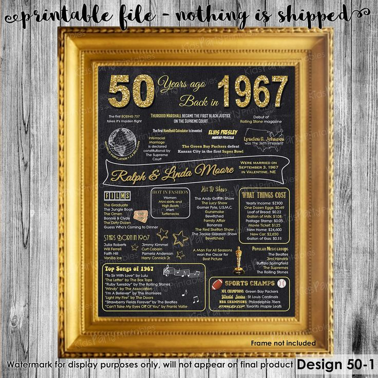 50 Wedding Anniversary Gift Ideas For Parents: Best 25+ 50th Anniversary Cakes Ideas On Pinterest