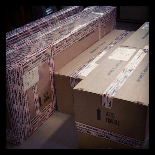 #pierobon #equipment #motogp #superbike #sbk special express shipments