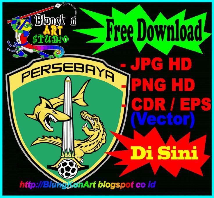 15+ Logo Persebaya Png Logo di 2020
