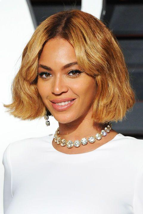 Tremendous 1000 Ideas About Beyonce Short Hair On Pinterest Short Hair Short Hairstyles For Black Women Fulllsitofus