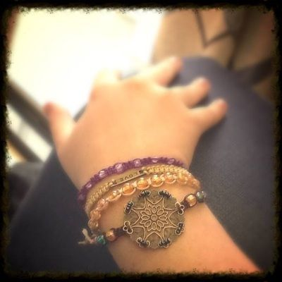 Macrame. Bracelet. Boho. Jewellery. Beads. Accessorise.  Www.releasingthebutterflywithin.weebly.com. Or facebook: unique handmade jewellery by RTBW