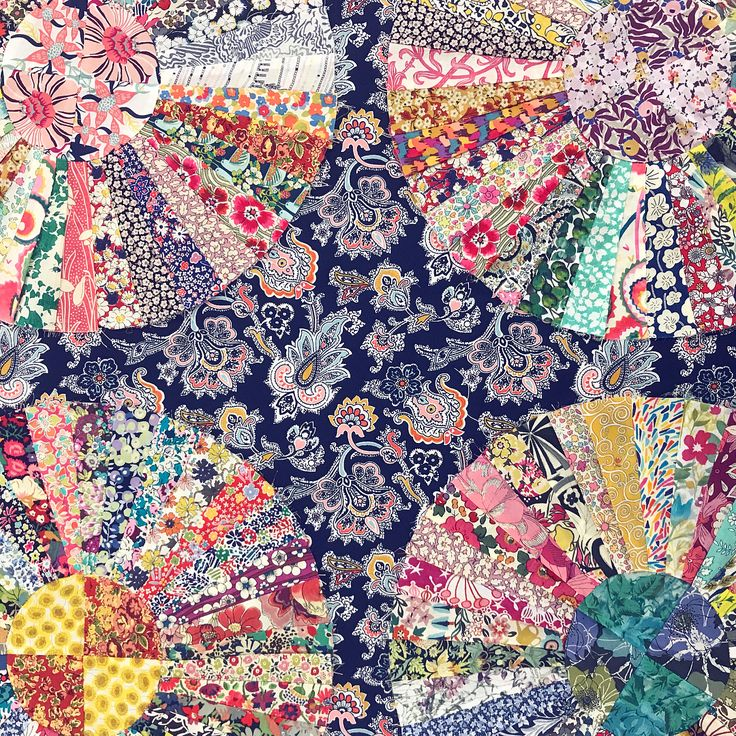 132 Best My Quilts Images On Pinterest Easy Quilts English Paper