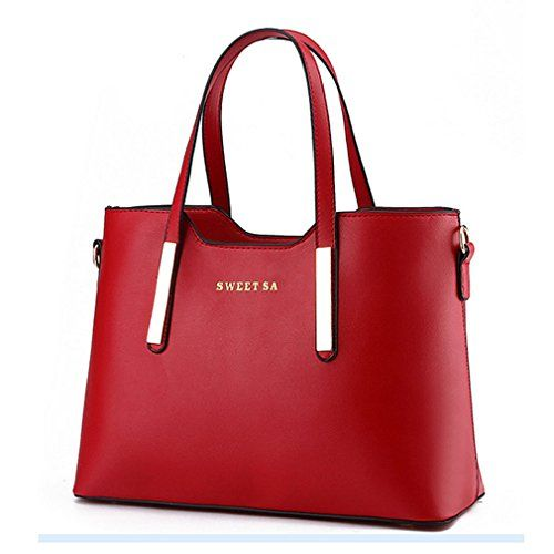 222 best RED HANDBAGS FOR YOUR DELIGHT images on Pinterest