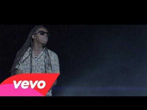 "Lil Wayne - Rich As Fuck (Explicit) ft. 2 Chainz - YouTube  cause ""all rats gotta die, even Master Splinter..."""