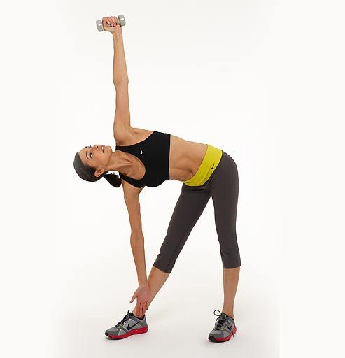 Bir Günde 500 Kalori Azaltmanın 10 Değişik Yolu - Sonunda gerçekten işe yarayan bir kilo kaybı planı! Günlük beslenme tüketiminiz den 500 kalori kırparak, bir haftada 1kg zayıflamayı öğrenebilirsiniz. Nasıl mı