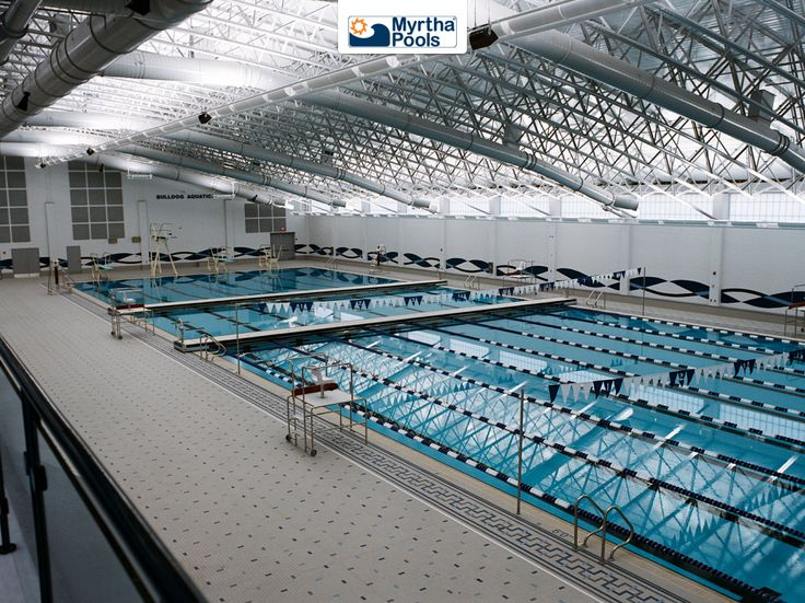 32 best aquatic architecture images on pinterest pools - Camella northpoint swimming pool rate ...
