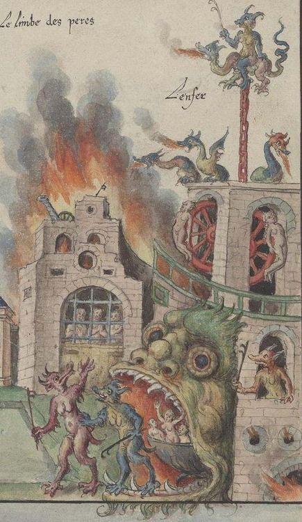 Bibliothèque nationale de France, Département des manuscrits,...