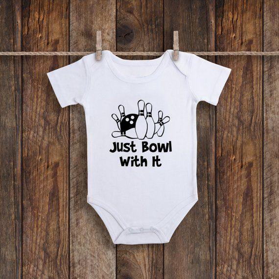 Beard Tattoo Grandpa Baby Onesie Shirt Shower Gift Newborn Infant Clothes Gerber