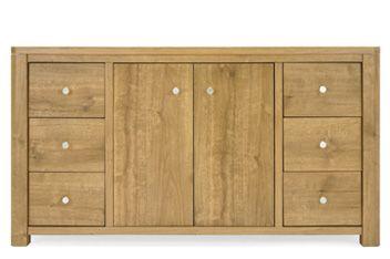 Barlow® Standard Sideboard (804990X53) | £299