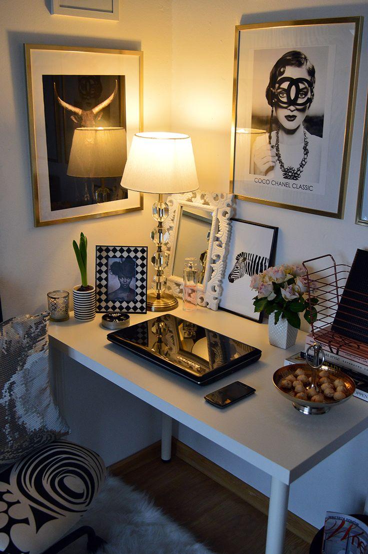 Zoyka HOME blog wnętrzarski, diy, wnętrza, interior, dekorator wnętrz, dom, glamour: stycznia 2016