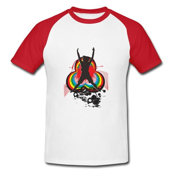 224 best t shirts for men images on pinterest t shirts for Create your own t shirt store online