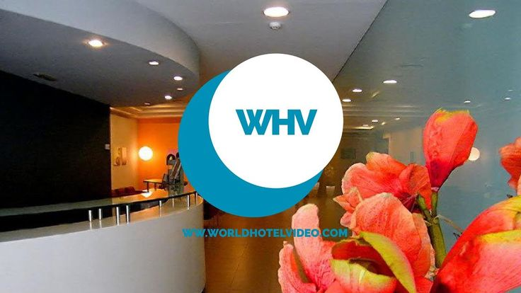 Hotel Villa San Juan in San Juan de Alicante Spain (Europe). The best of Hotel Villa San Juan https://youtu.be/bXO263qX-Ms
