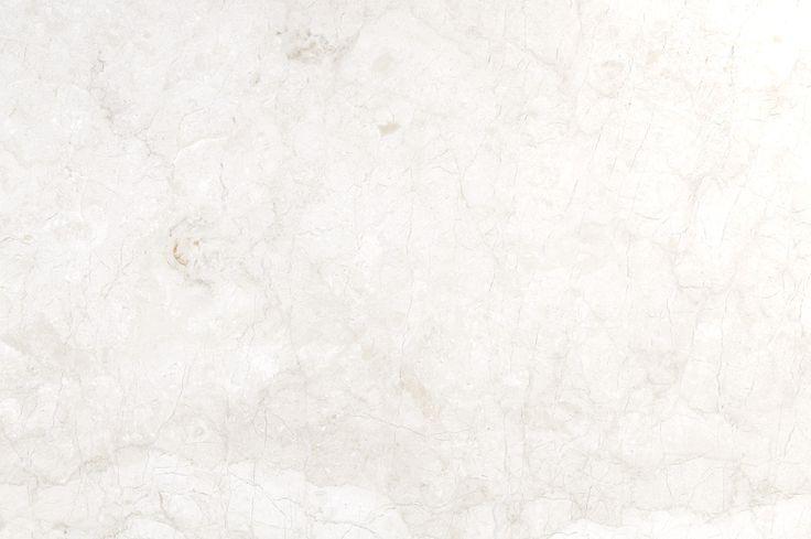 Bianco Perla Marble www.wk.com.au