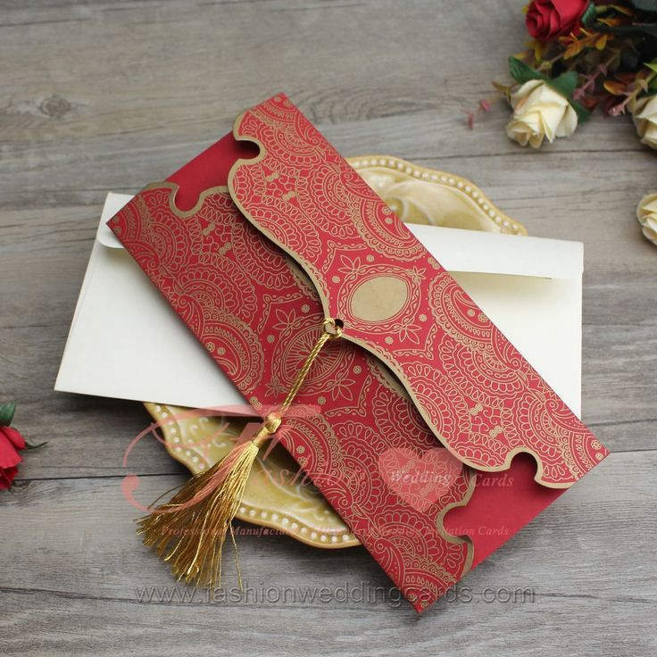 38 best images about lily manish wedding on pinterest gold red nepali paper marriage invitation design wedding cards buy nepali paper wedding cardnepali marriage invitation carddesign wedding cards product stopboris Gallery