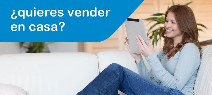 http://webshop.labrujita.eu/ - La Brujita - Tu tienda de Compra & Venta - ¡La Brujita es tu tienda de Compra & Venta más innovadora!, cada día buscamos ofrecerte los mejores servicios y darte un trato cercano con la profesionalidad de una empresa con más de 9 años de experiencia. Nuestras tiendas y WebShop están a tu disposición, ¿qué necesitas?. #compra, #venta, #segundamano, #recompra, #webshop, #tienda