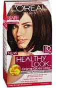 New $2/1 L'Oreal Healthy Look Creme Gloss Color Coupon = as low as $1.99 at Rite Aid - http://www.livingrichwithcoupons.com/2013/03/new-21-loreal-healthy-look-creme-gloss-color-coupon.html