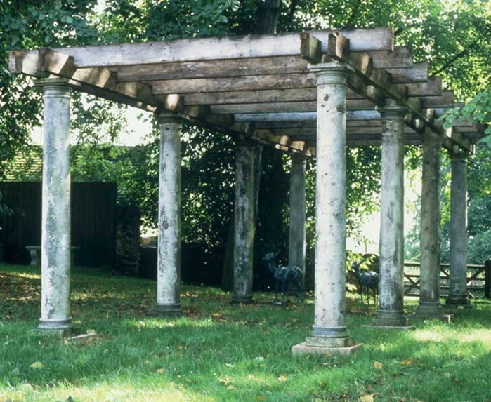 free pergola designs for patios pergola plans free attached pergola plans old style pergola with columns - Free Pergola Designs For Patios