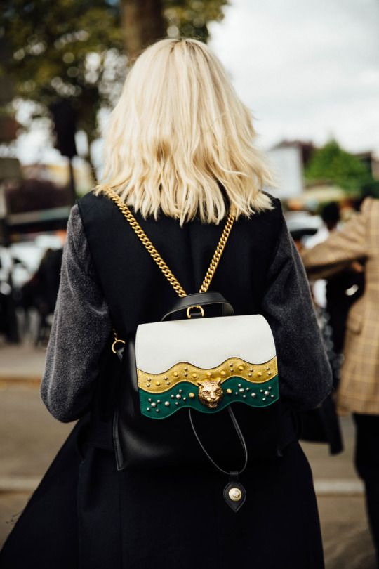 best 25  gucci bags ideas on pinterest